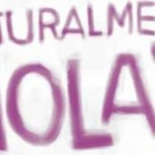"In libreria: ""Naturalmente Viola"", secondo episodio della serie per teenagers di Claudia Traversa"