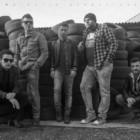 """Overcome"" della band sarda Logrind: impegno ed abnegazione per i dieci brani del primo album"