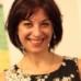 Intervista di Irene Gianeselli alla scrittrice Loredana Limone: il Borgo che non c'è