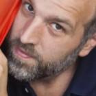 """""""Magari domani resto"""" di Lorenzo Marone: se vi hanno spezzato il cuore è la lettura perfetta"""