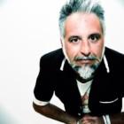"""""""Scimpanzè"""", il nuovo album del cantautore Loris Dalì"""
