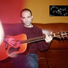 Selfie & Told: il musicista Lou Mornero racconta l'EP omonimo