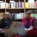 Intervista di Irene Gianeselli a Luca Benvenga, editore di Memoria Generazionale