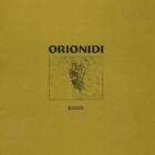 """""""Orionidi"""" di Luca Gilioli – recensione di Marzia Carocci"""