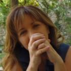 """Intervista di Emma Fenu a Lucia Scerrato, autrice di """"Le donne, i vicoli, i silenzi"""": sull'istinto e sulla sorellanza"""