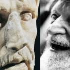 Le métier de la critique: relazioni tra la teodicea di Lucio Anneo Seneca e Giuseppe Ungaretti