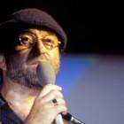 1 marzo 2015: a tre anni dalla scomparsa ricordiamo Lucio Dalla e la sua musica