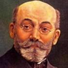 L'esperanto: una lingua equa per una comunicazione giusta, domenica 10 marzo, Formia
