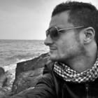"""""""L'ultimo respiro"""" di Luigi Martinuzzi: quando il thriller ricalca i modelli americani"""