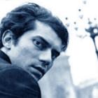 Le métier de la critique: Luigi Tenco, un uomo oltre il mito