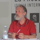 Ischia Summer School of Humanities: l'intervista al filosofo Luigi Vero Tarca e il Nichilismo positivo