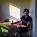 """""""Dell'essere liberi"""" di Luis Leo: sound moderno, energico e ammiccante"""