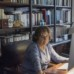 Neon Ghènesis Sandàlion: l'intervista all'archeologa Luisanna Usai