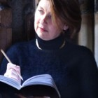 """La luce sugli oceani"" di M.L. Stedman – recensione di Rebecca Mais"