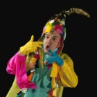 """""""Disco Inutile"""", nuovo album del profeta MGZ: ritmo coinvolgente tra originalità e adrenalina"""