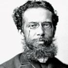 """""""Quincas Borba"""" di Machado de Assis: il più grande scrittore brasiliano del XIX secolo"""