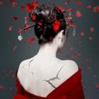 """""""Madama Butterfly"""" di Antonio Pappano: in diretta nei cinema italiani dal palcoscenico della Royal Opera House di Londra"""