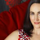 """""""Begli amici"""": libro dell'autrice Madeleine Wickham, conosciuta nel mondo con lo pseudonimo Sophie Kinsella"""