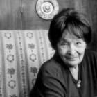 """""""La ballata di Iza"""" di Magda Szabó: come una pianta estirpata dalla propria terra"""