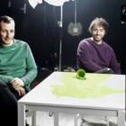 """Selfie & Told: il duo Mala racconta l'album in uscita """"Totocaos"""""""