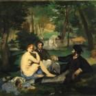 Prorogata la mostra di Manet a Palazzo Ducale a Venezia: terminerà il 1 settembre