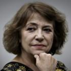 """""""Noi che ci vogliamo così bene"""" di Marcela Serrano: la storia di quattro donne nel Cile di Pinochet"""