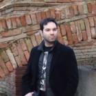 """""""L'abbazia dei cento peccati"""", il nuovo romanzo di Marcello Simoni: un thriller medioevale ambientato a Ferrara"""