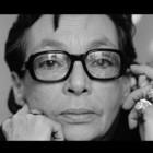 """""""L'amante"""", di Marguerite Duras: quando l'amore per la scrittura diventa la ragione di vita"""