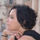 """""""Il cielo sopra Palermo è sempre più grigio"""" di Mari Albanese: un affresco realistico del capoluogo siciliano"""