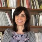 Neon Ghènesis Sandàlion: l'intervista all'archeologa Maria Grazia Melis
