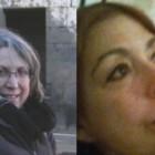 """""""La signora dei Baci. Luisa Spagnoli"""" di Maria Letizia Putti e Roberta Ricca: quando l'imprenditoria è donna"""