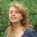 Donne contro il Femminicidio #55: le parole che cambiano il mondo con Maria Lidia Petrulli