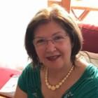 Donne contro il Femminicidio #20: le parole che cambiano il mondo con Mariangela Camocardi