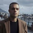 """""""Crisalide"""", videopoesia di Mariano Ciarletta contro il bullismo: perché parlarne è importante"""