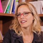 """""""Volevo essere Lady Oscar"""" di Marie-Renée Lavoie: la rivoluzione del diventare donna"""