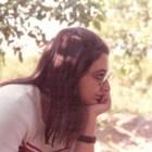 iSole aMare: Emma Fenu intervista Marina Litrico alla ricerca dell'isola una e trina