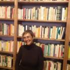 """Intervista di Irma Loredana Galgano a Marisa Salabelle, autrice de """"L'estate che ammazzarono Efisia Caddozzu"""""""