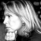 Donne contro il Femminicidio #2: le parole che cambiano il mondo con Marta Ajò