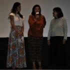 Riviera International Film Festival 2018: la seconda edizione è un successo collaudato, Sestri Levante