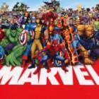 Marvel: breve storia, il recente ritorno al successo dei suoi film e le novità in uscita