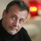 Intervista di Irene Gianeselli a Massimo Carlotto: lo scrittore che attraversa il proprio tempo