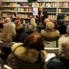 """""""Il trono del padre"""" di Massimo Pinto premiato alla 42° edizione del Premio Letterario Casentino"""