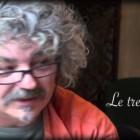 """""""Le tre caravelle in un mare di guai"""" di Massimo Romagnoli: un romanzo comico che si tinge di giallo e d'avventura"""