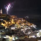 Da Matera a Vienna: ecco le città che salutano l'arrivo del nuovo anno con grandi concerti