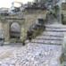 Capitale europea della Cultura 2019: vince Matera, la Città dei Sassi della Basilicata