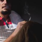 """""""Bruce Lee vs Kareem Abdul-Jabbar"""", primo singolo tratto da Santa Pace, album di Matteo Toni"""