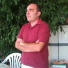 """Intervista di Alessia Mocci a Maurizio Spreghini ed al suo """"Il sogno in una vita"""""""