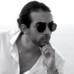 """""""Se è amore, lo sarà per sempre"""" di Mauro Cesaretti: l'amore che lascia spazio all'immaginario"""