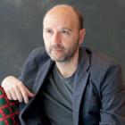 """""""La sposa"""" di Mauro Covacich: una raccolta di racconti che compendia pensieri sul presente"""