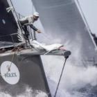 La Maxi Yacht Rolex Cup compie 30 anni: dall'1 al 7 settembre 2019 a Porto Cervo